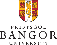 CC-Website_Bangor-01.png