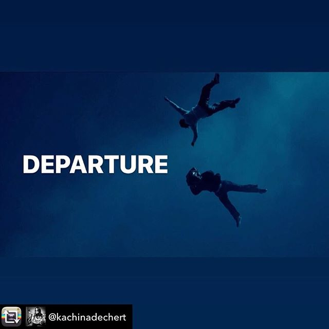Repost from @kachinadechert - TMRW is the day! July 10th. The tv show I stunt coordinated Departure premiers in the UK on @universaltv . Such an incredible incredible cast. Christopher Plummer to name one of very many I mean!😍;) W a fantastic group of Stunt Performers and a brilliant, very hard working crew all of whom brought this together. So excited! A job very bloody well done by all!🤘✈️💥 #departuretv #stunts #universaltv . . . . . . . . . #tjscott #departuretv #christopherplummer #kachinadechert #krisholdenreid #petermensah #archiepanjabi #claireforlani #kristenbruun
