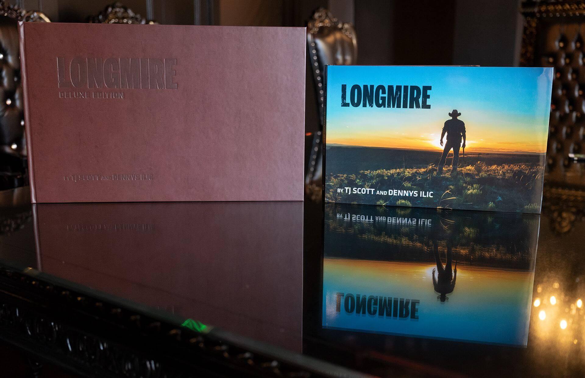Longmire-Deluxe-3.jpg