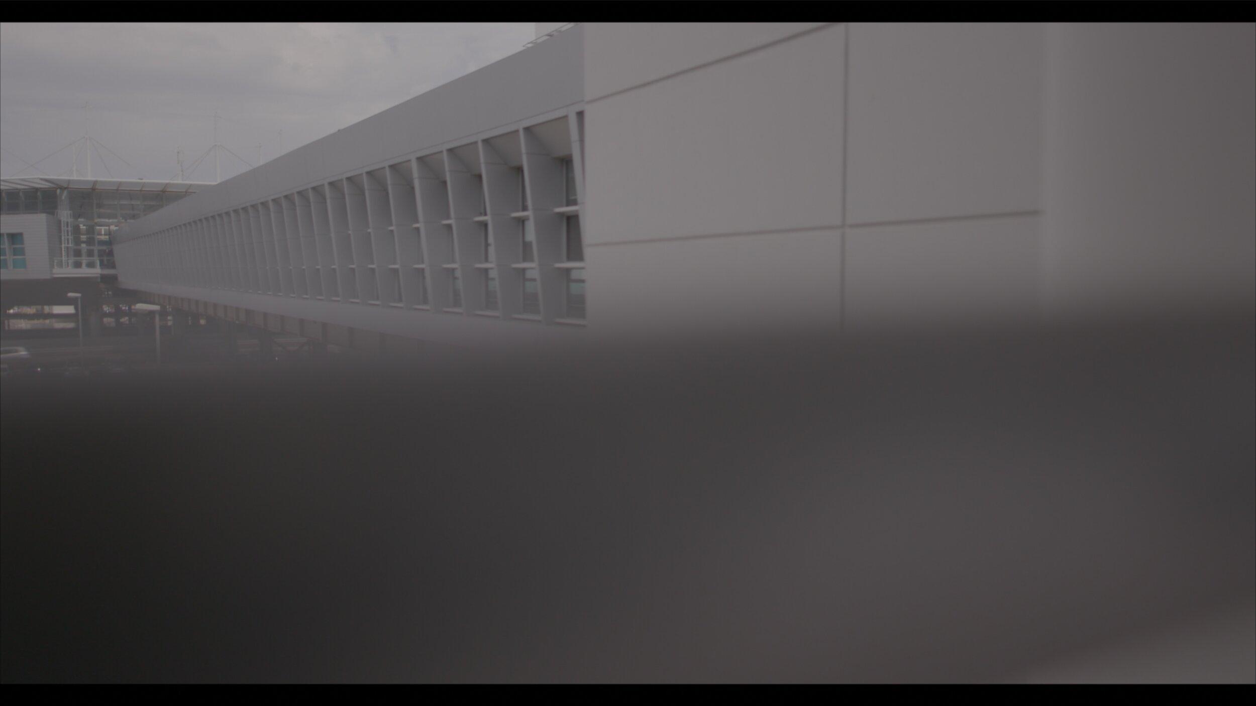 Screenshot 2019-10-07 at 15.50.28.jpg