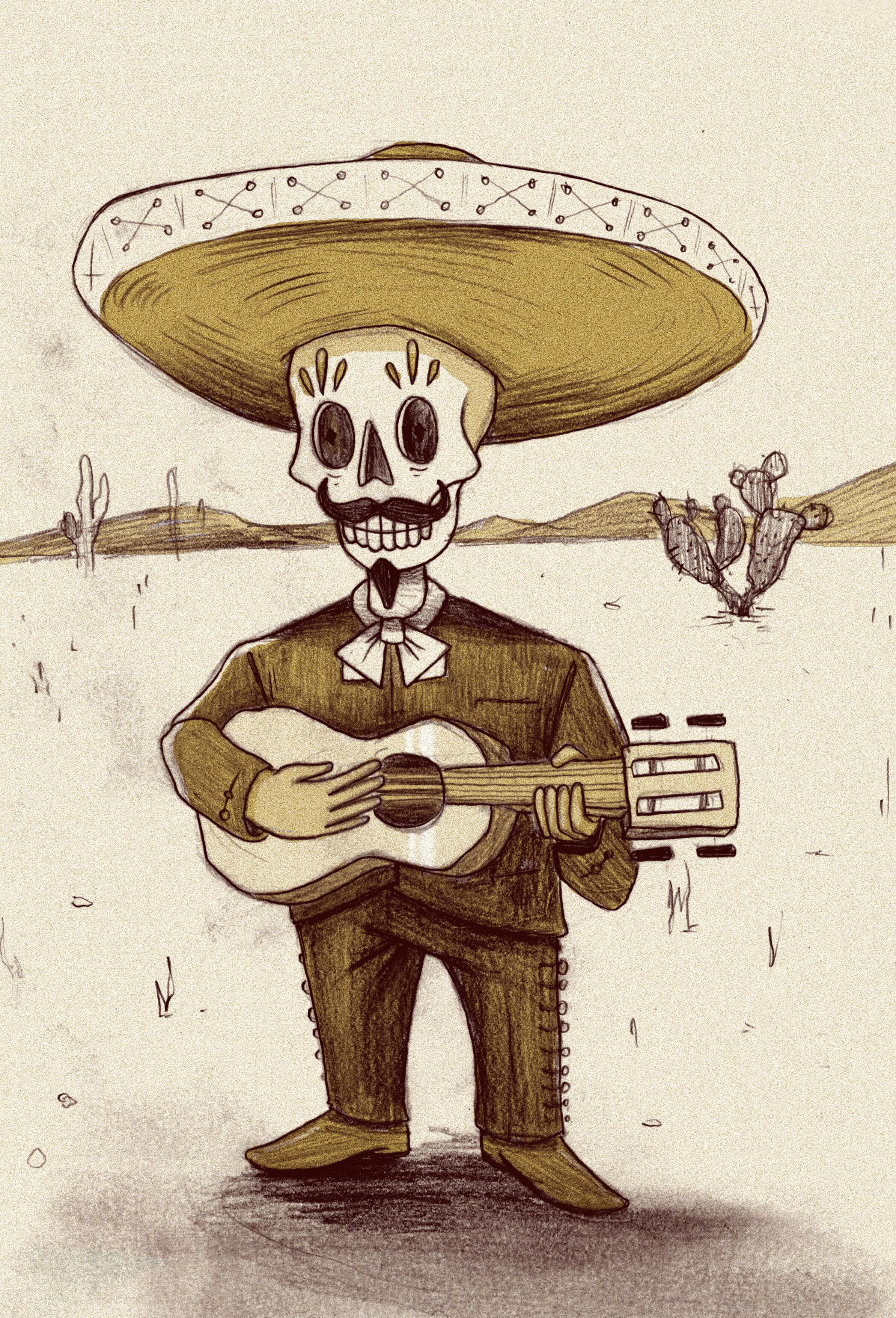 mariachimuerto