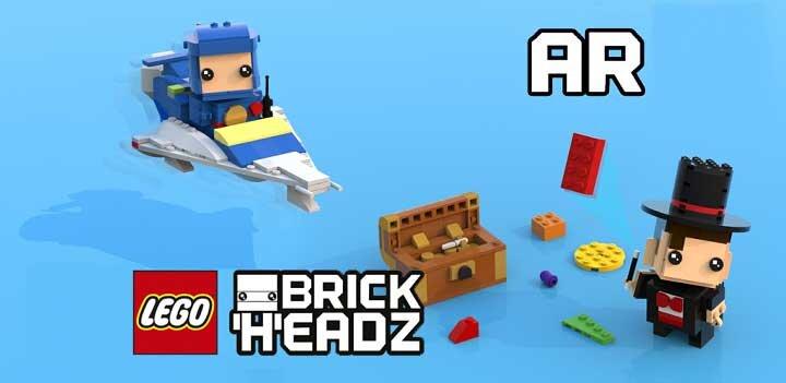 LEGO-BrickHeadz-Builder_720.jpg