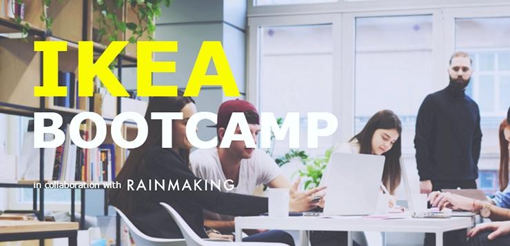 IKEA_Bootcamp.jpg