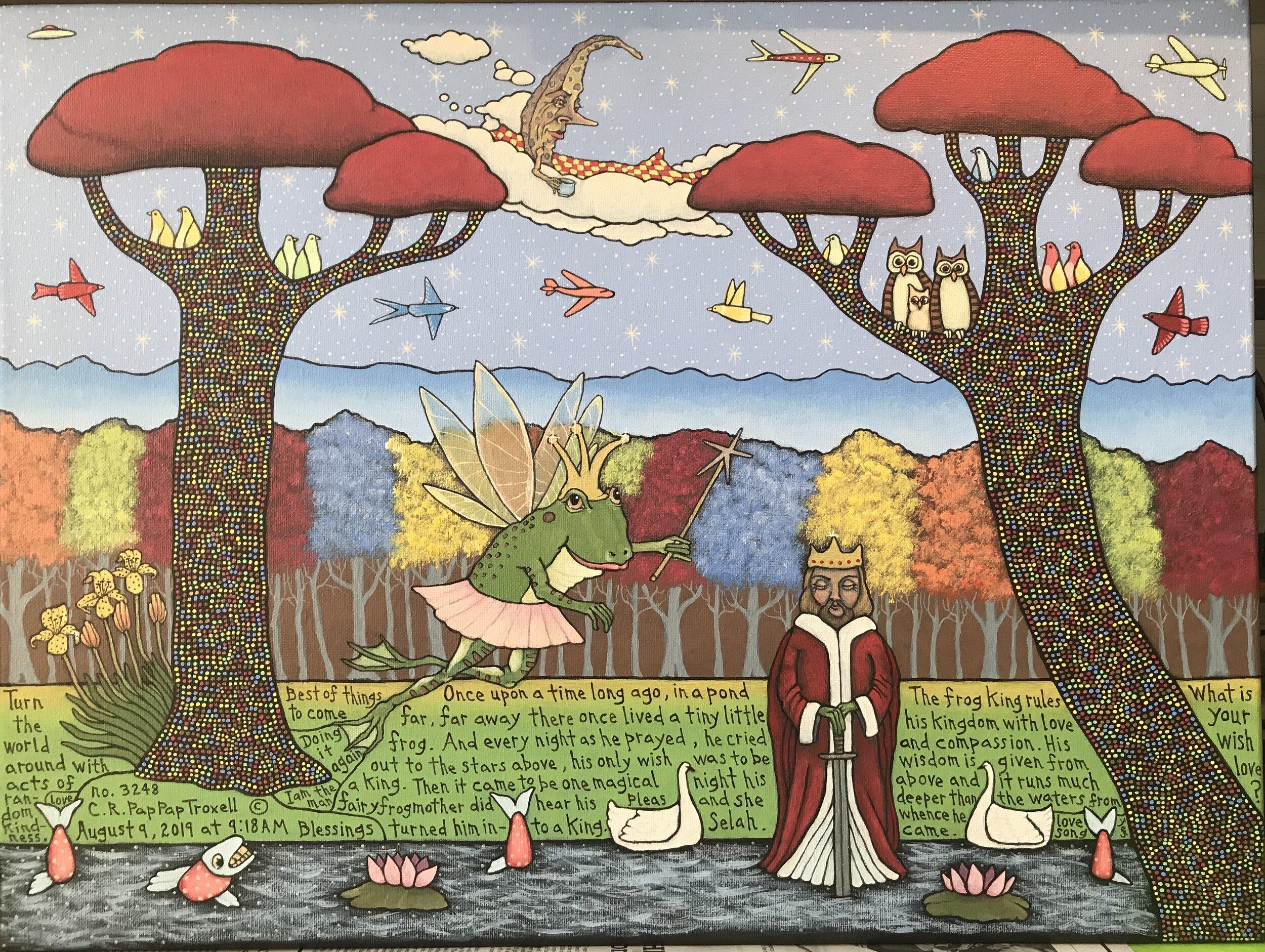 No. 3248 Fairy Frogmother.jpg