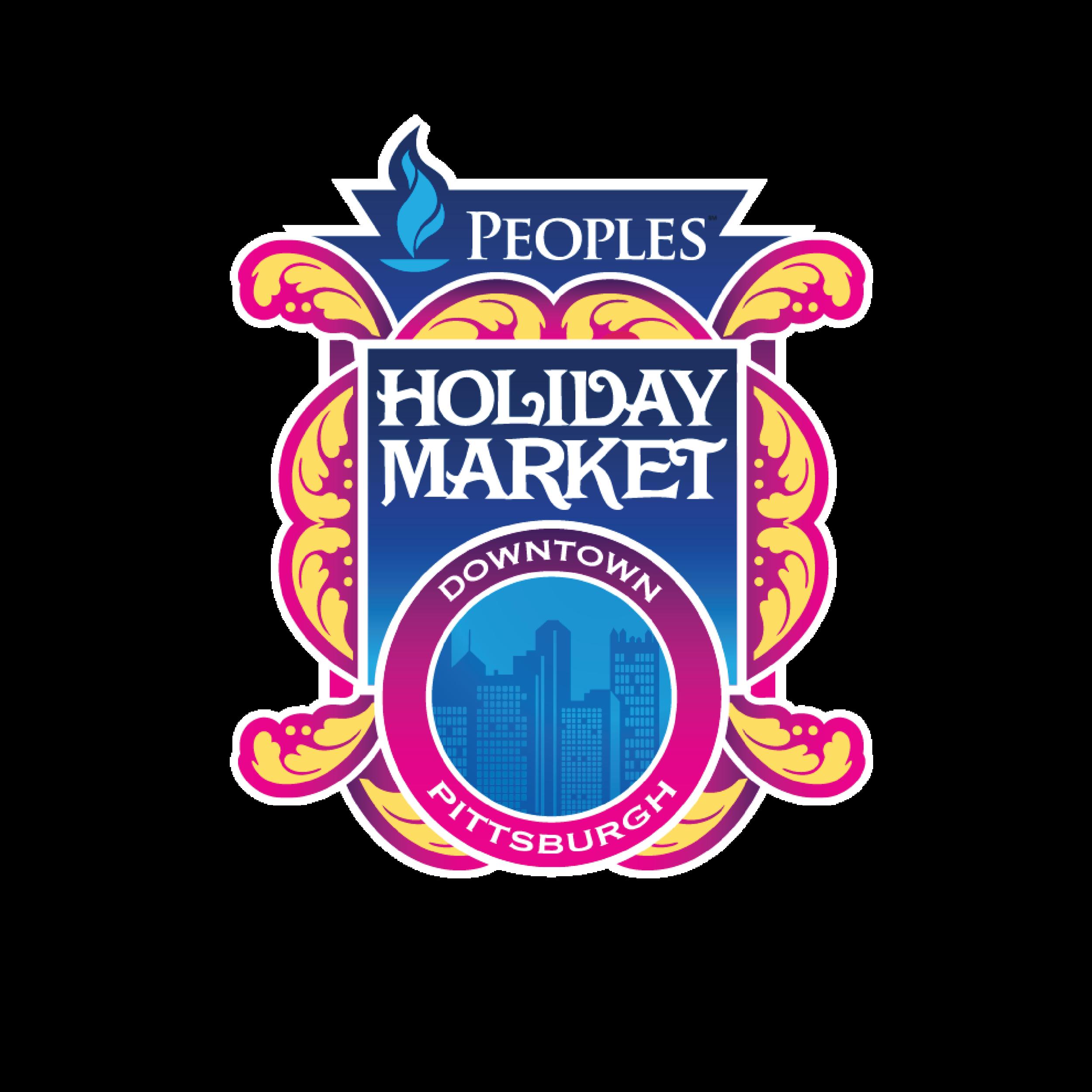 Holiday Logos-02.png