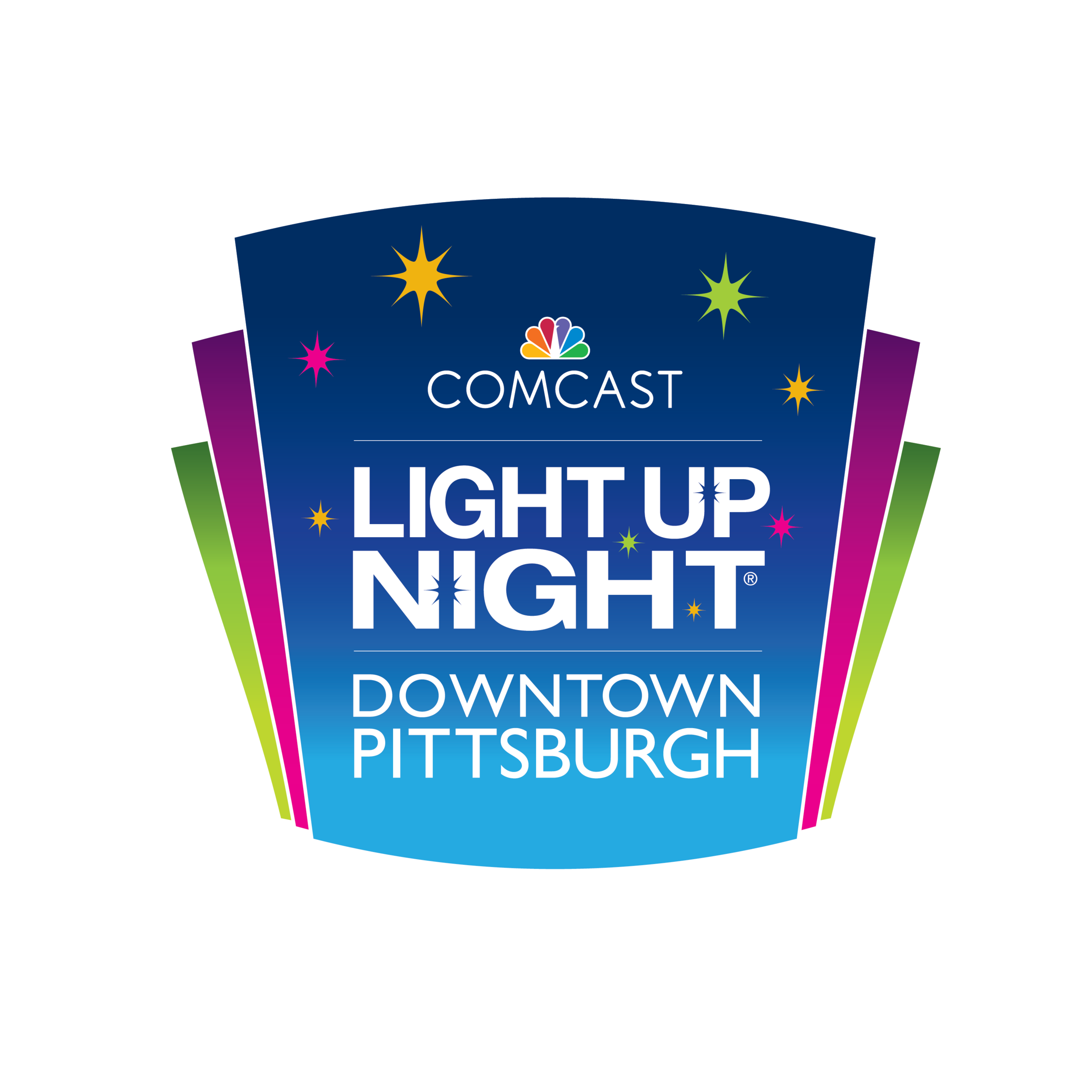 Pittsburgh S Light Up Night Canceled In 2020 Downtown Pittsburgh For The Holidays