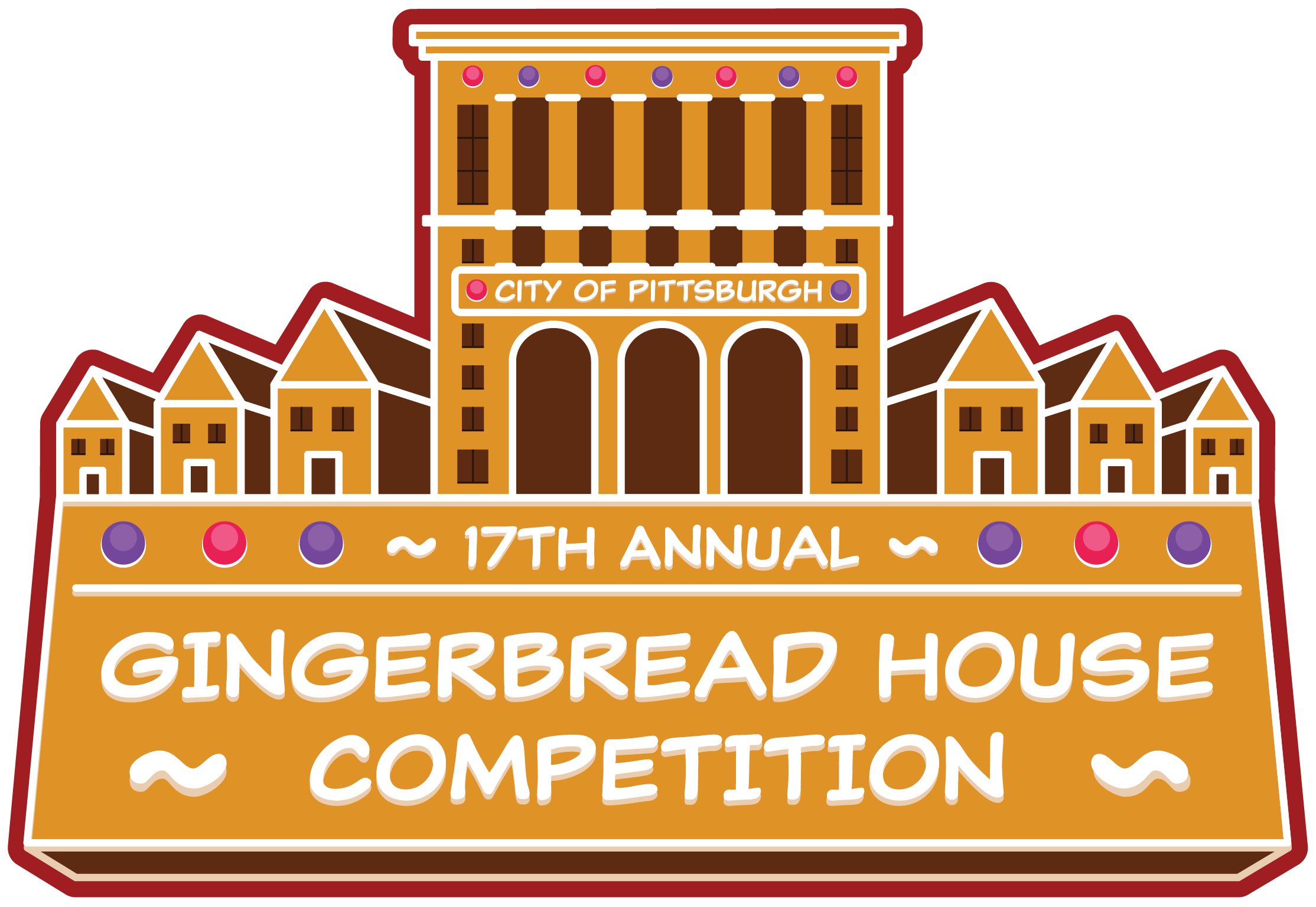 Gingerbread Logo FINAL.png