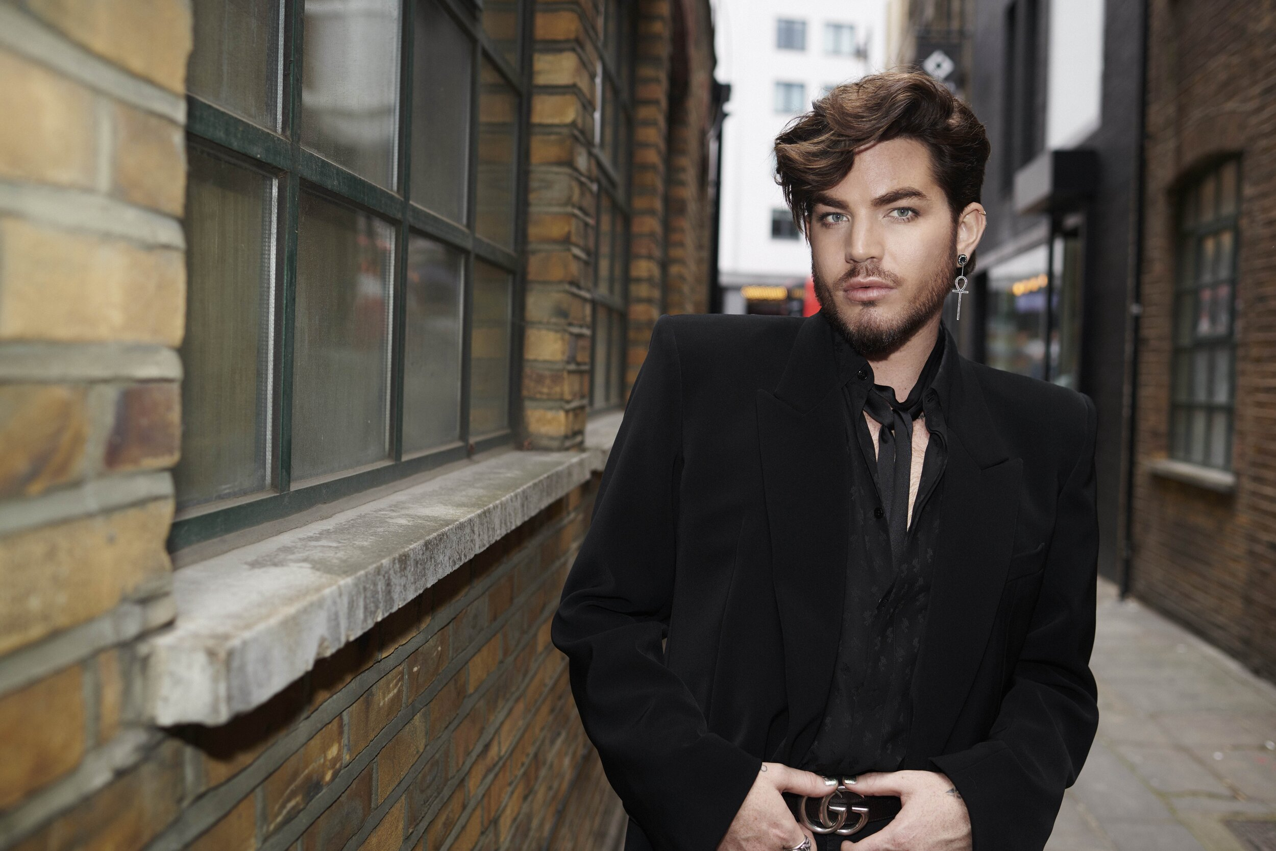 Adam Lambert Press Picture.jpeg
