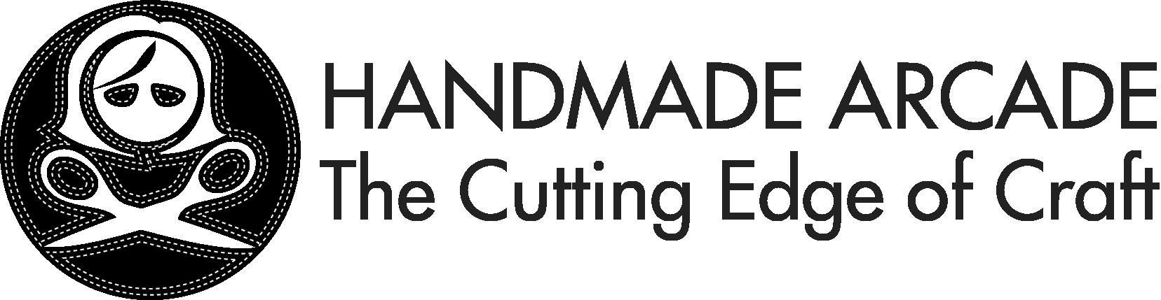 Handmade Arcade.png