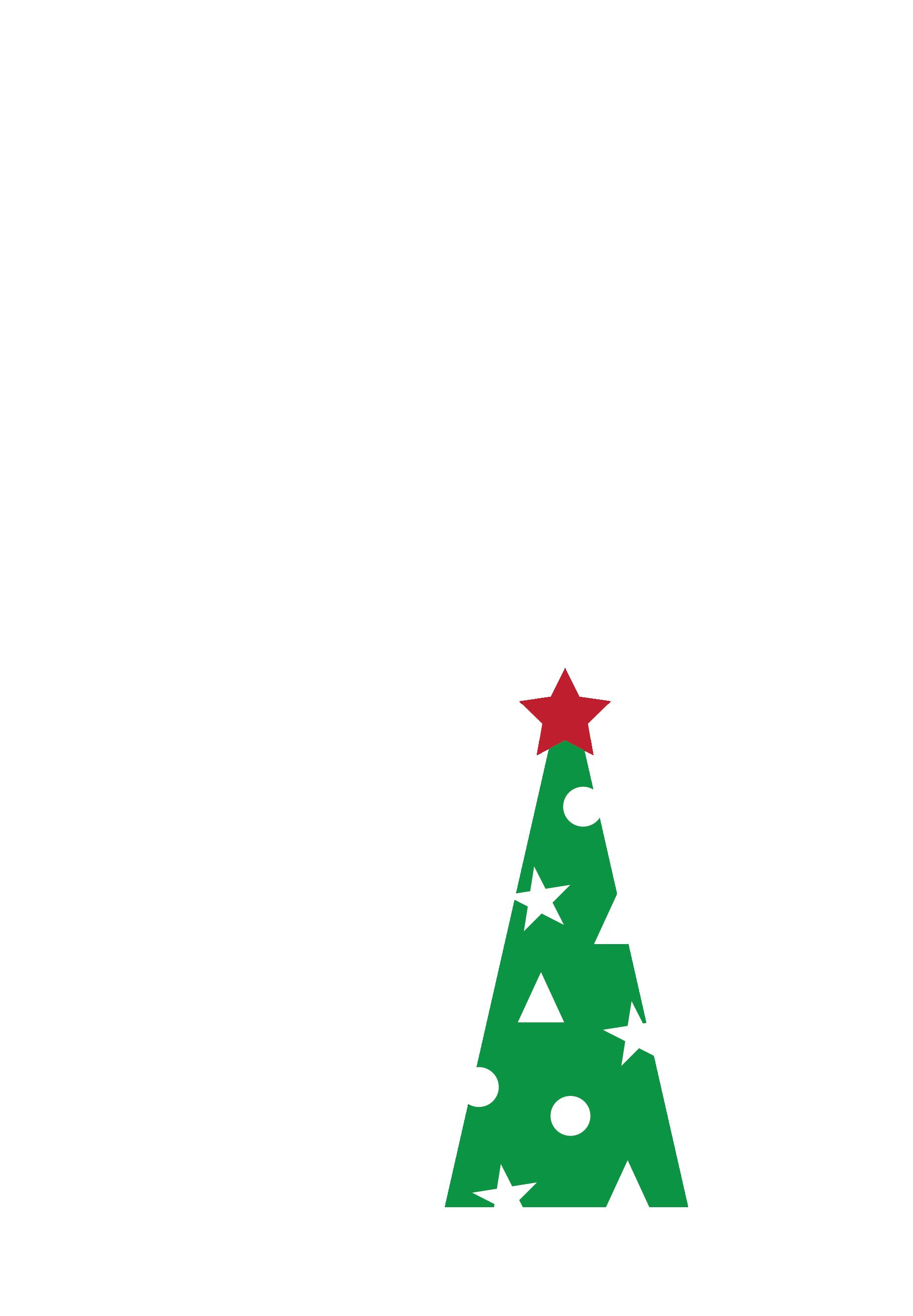 Holiday KidsPlay_white_large.png