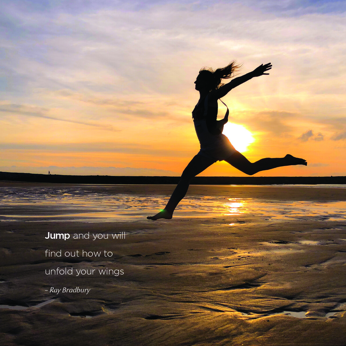 leap-img.jpg