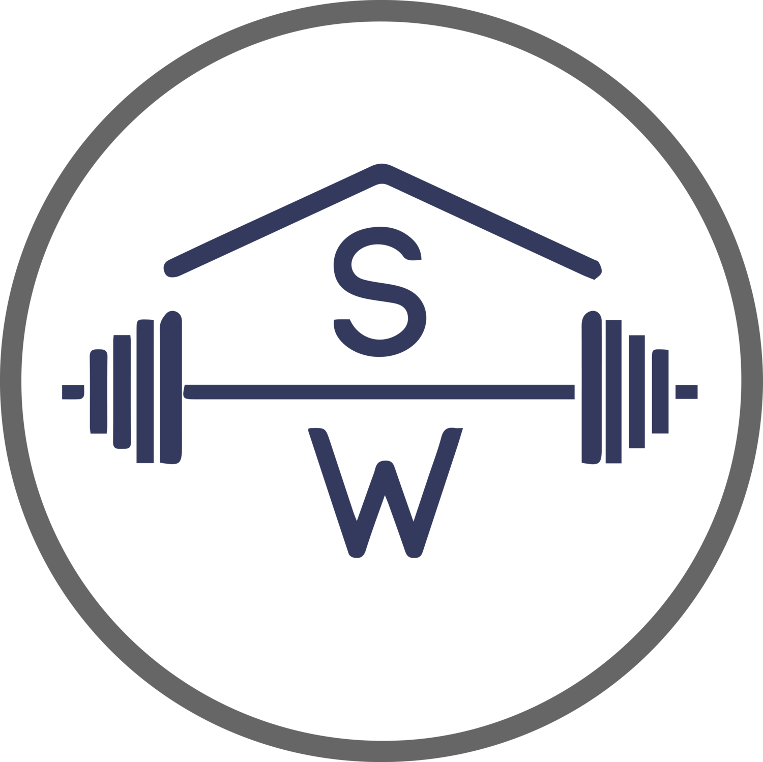 plyometrics blog the strength warehouse the strength warehouse