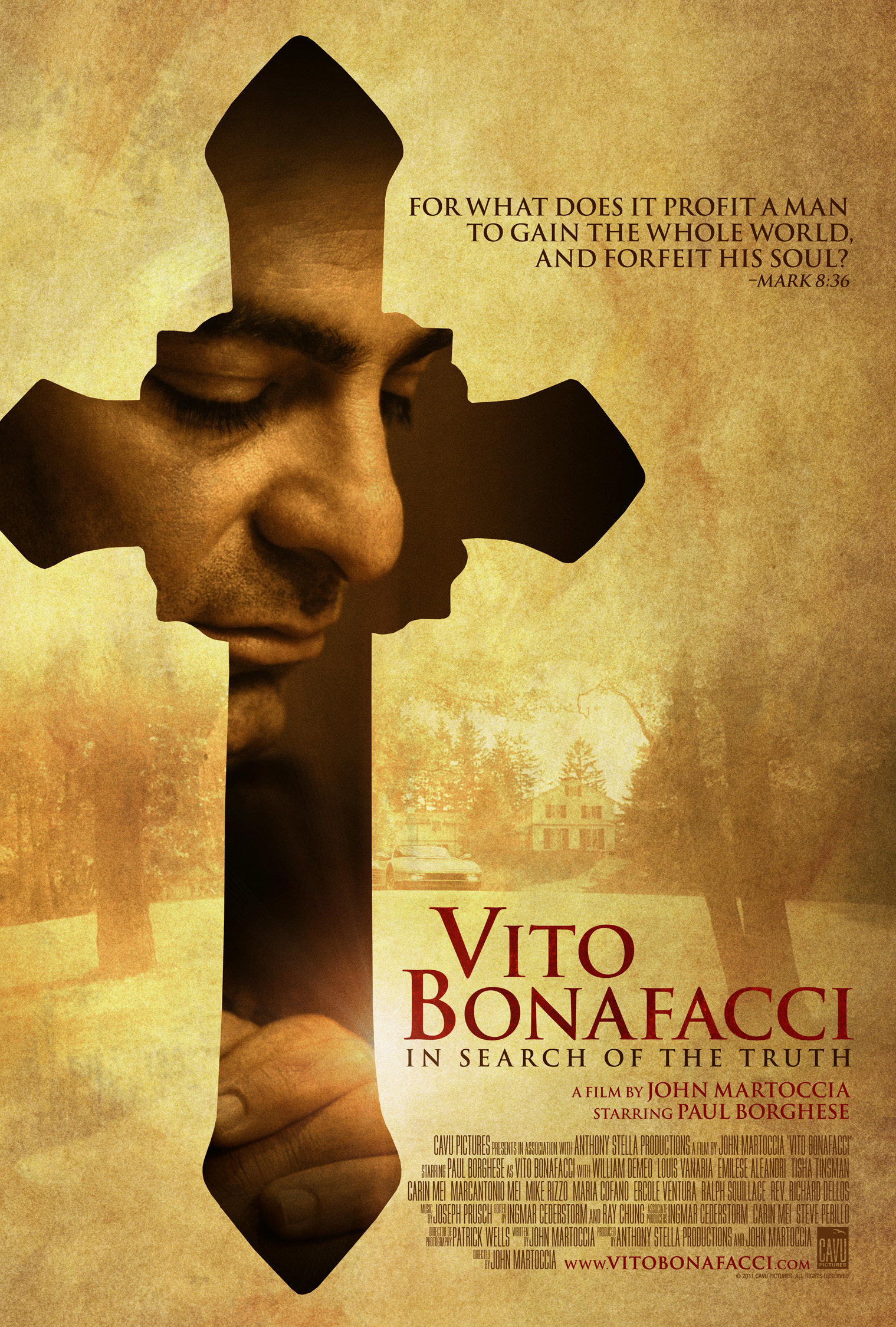 VitoBonafacciMovieBox.jpg