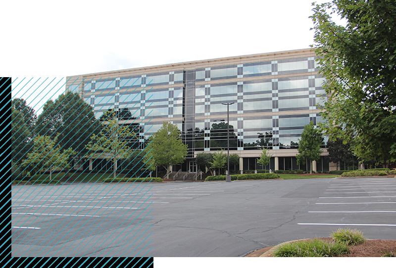 NCF_headquarters_grid.png