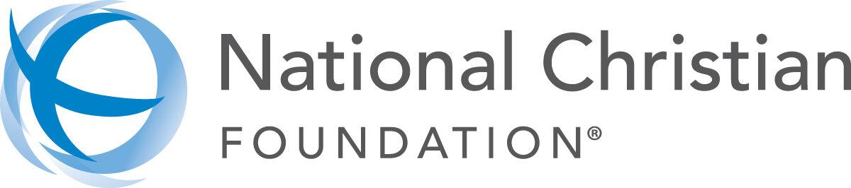 NCF-Logo-Wide-Blue.jpg