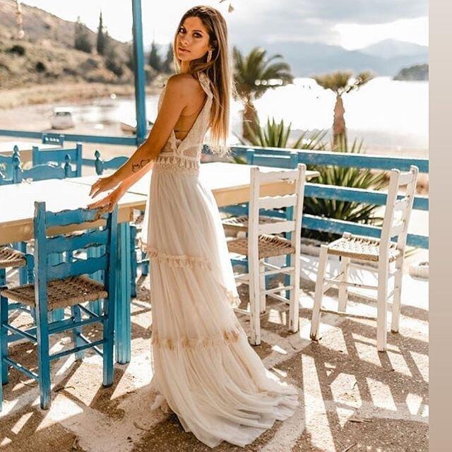 Zolotas Australia Bridal,Where To Buy Cheap Wedding Dresses Online