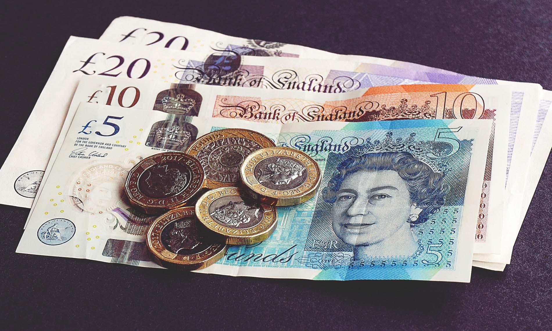 1-Currency-2.jpg