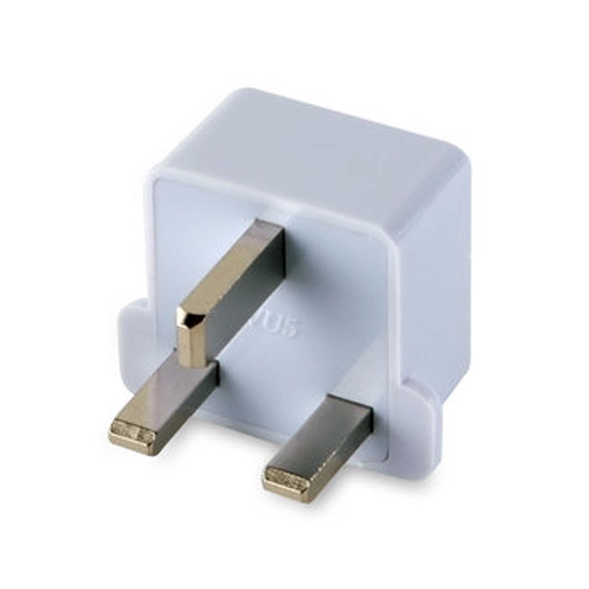 7-Power-plugs-2.jpg