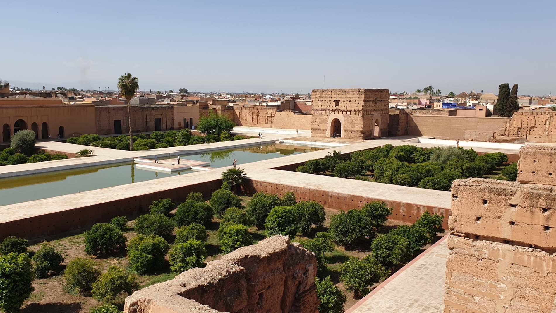 2-El-Badi-Palace-2.jpg