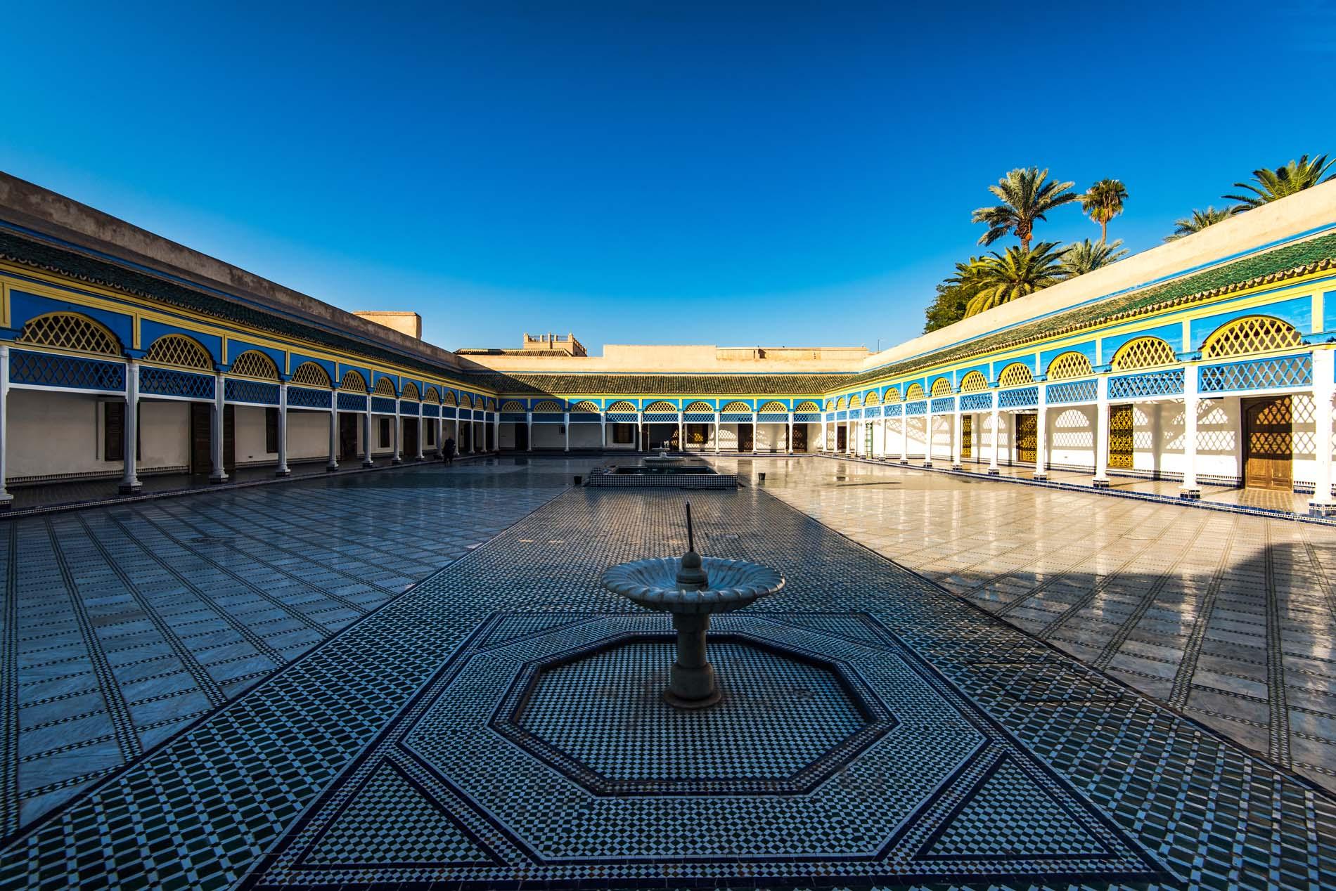 7-Bahia-Palace-3.jpg