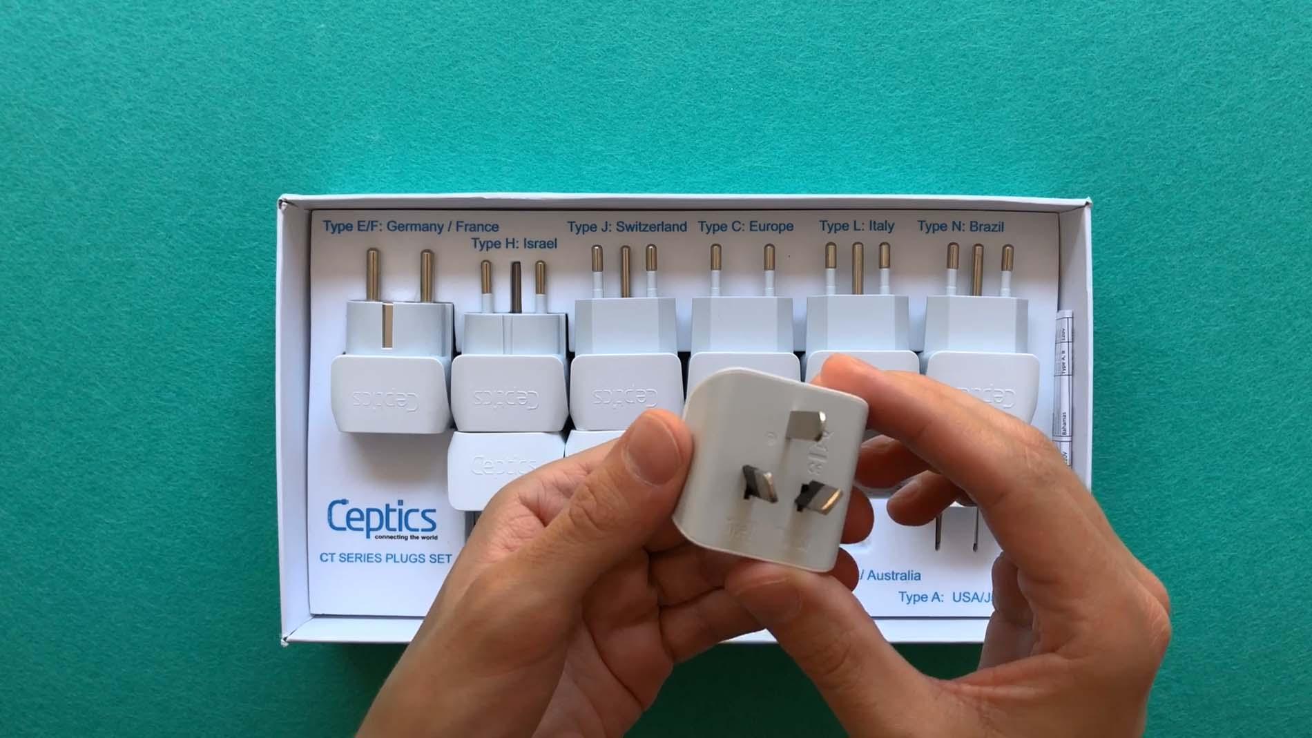 Adapters-6.jpg
