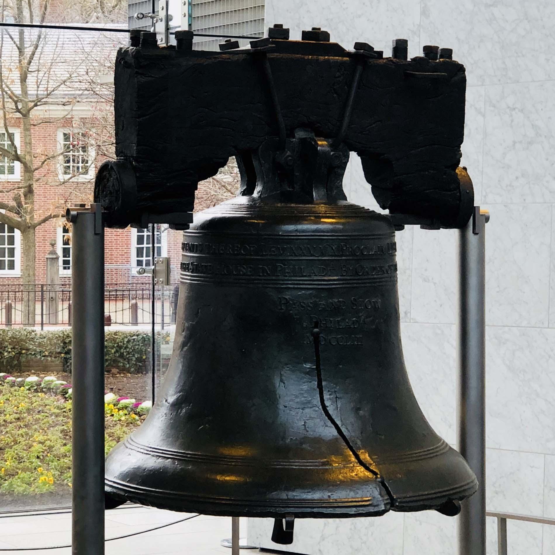 1.2-Liberty-Bell-etc.-PIXABAY-3-2.jpg
