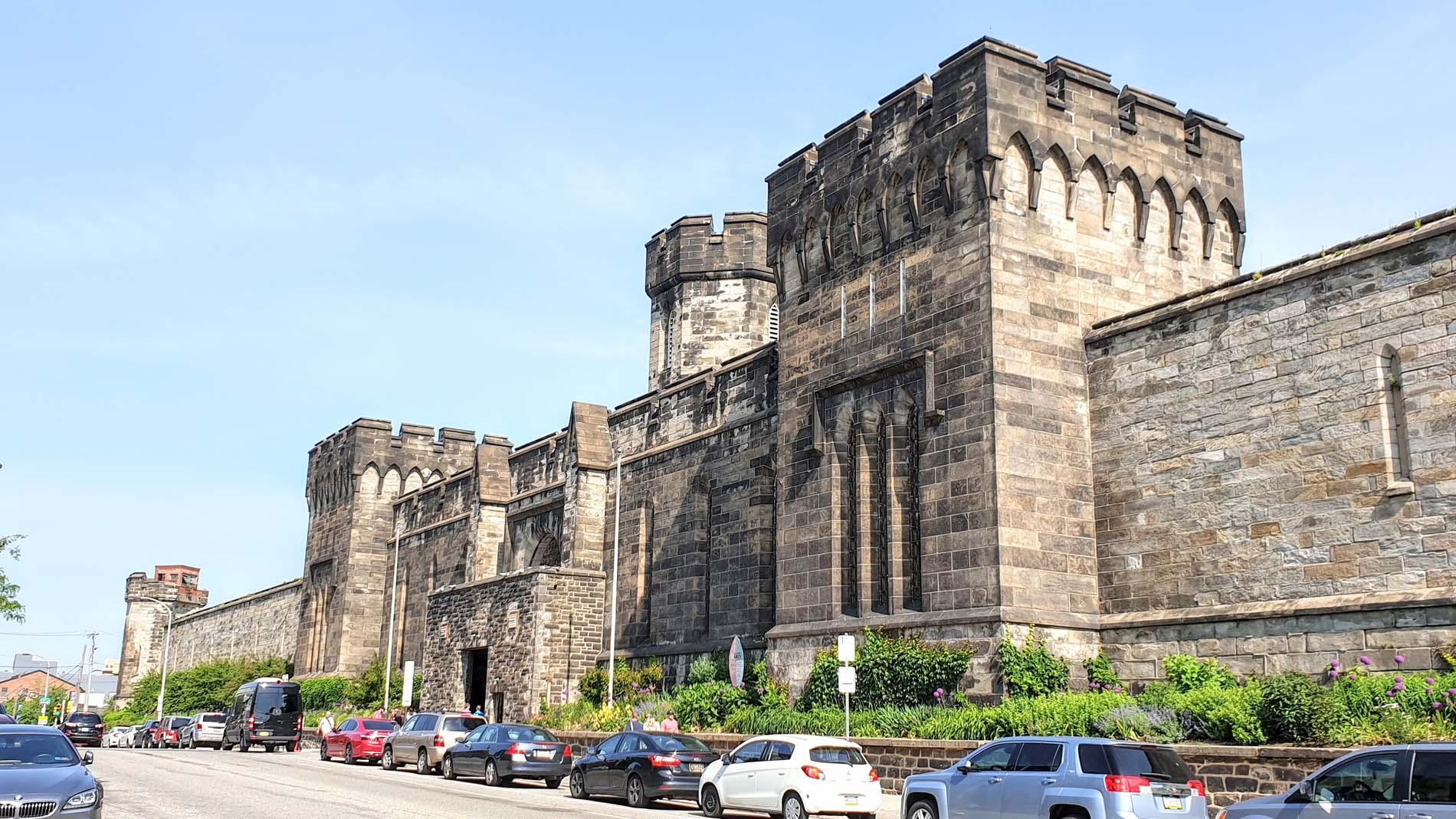 4-Eastern-State-Penitentiary-2-1.jpg