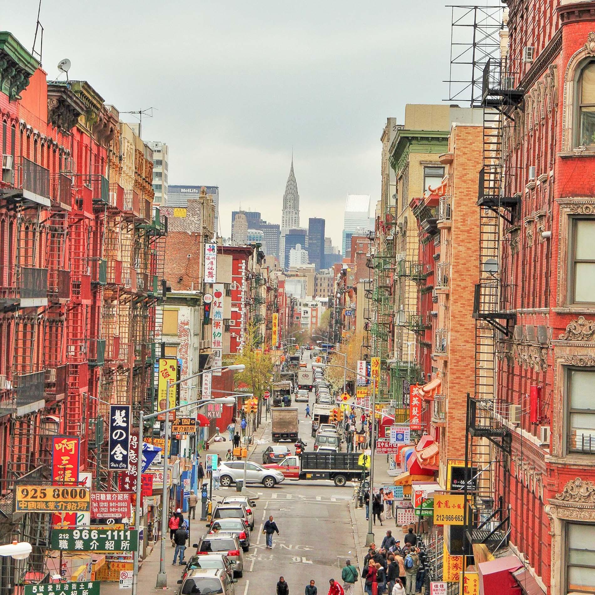 5.2-Chinatown-ASSY-pixabay-2.jpg