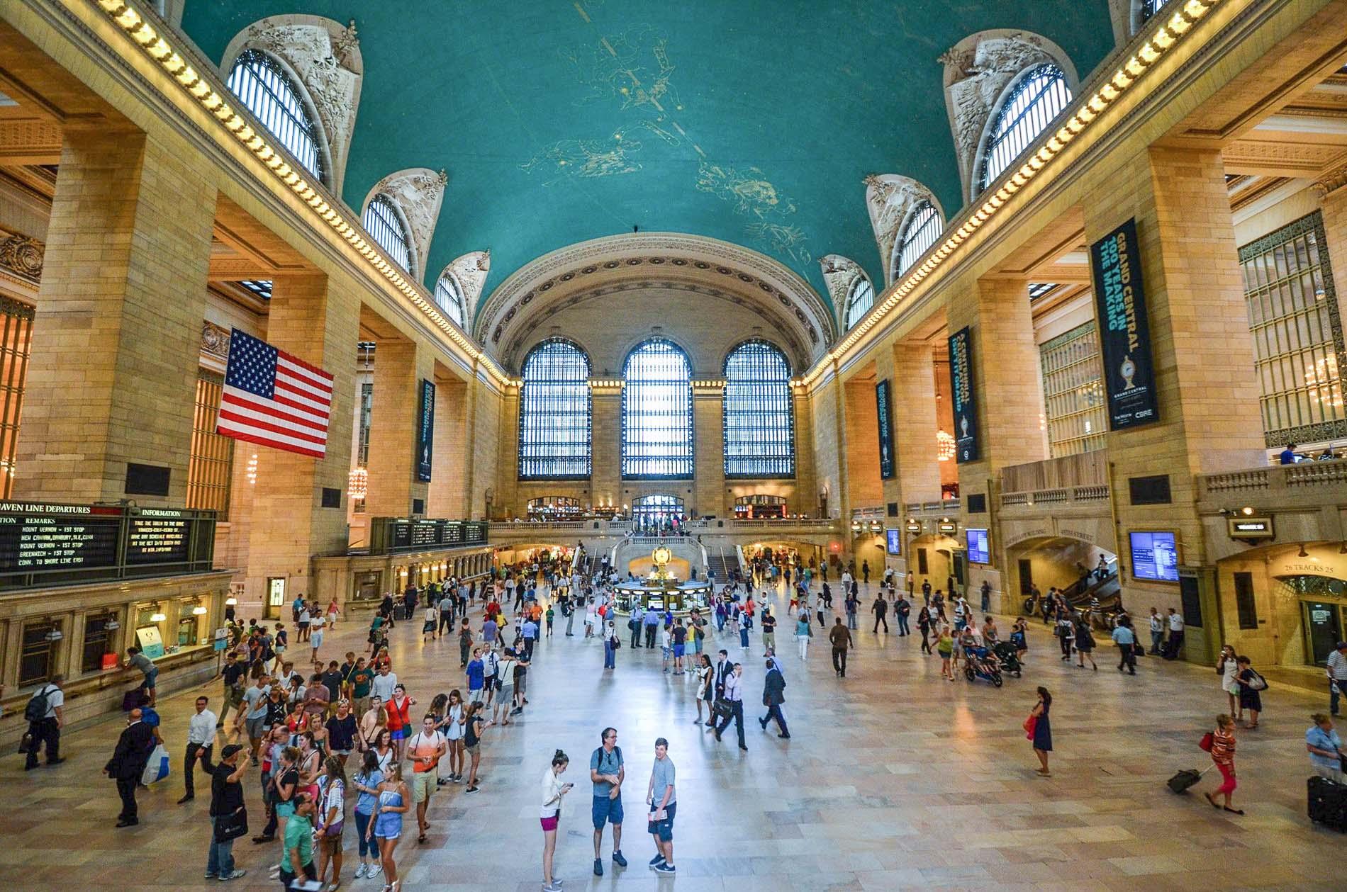 7.1-Grand-Central-Station-Pexels-2.jpg