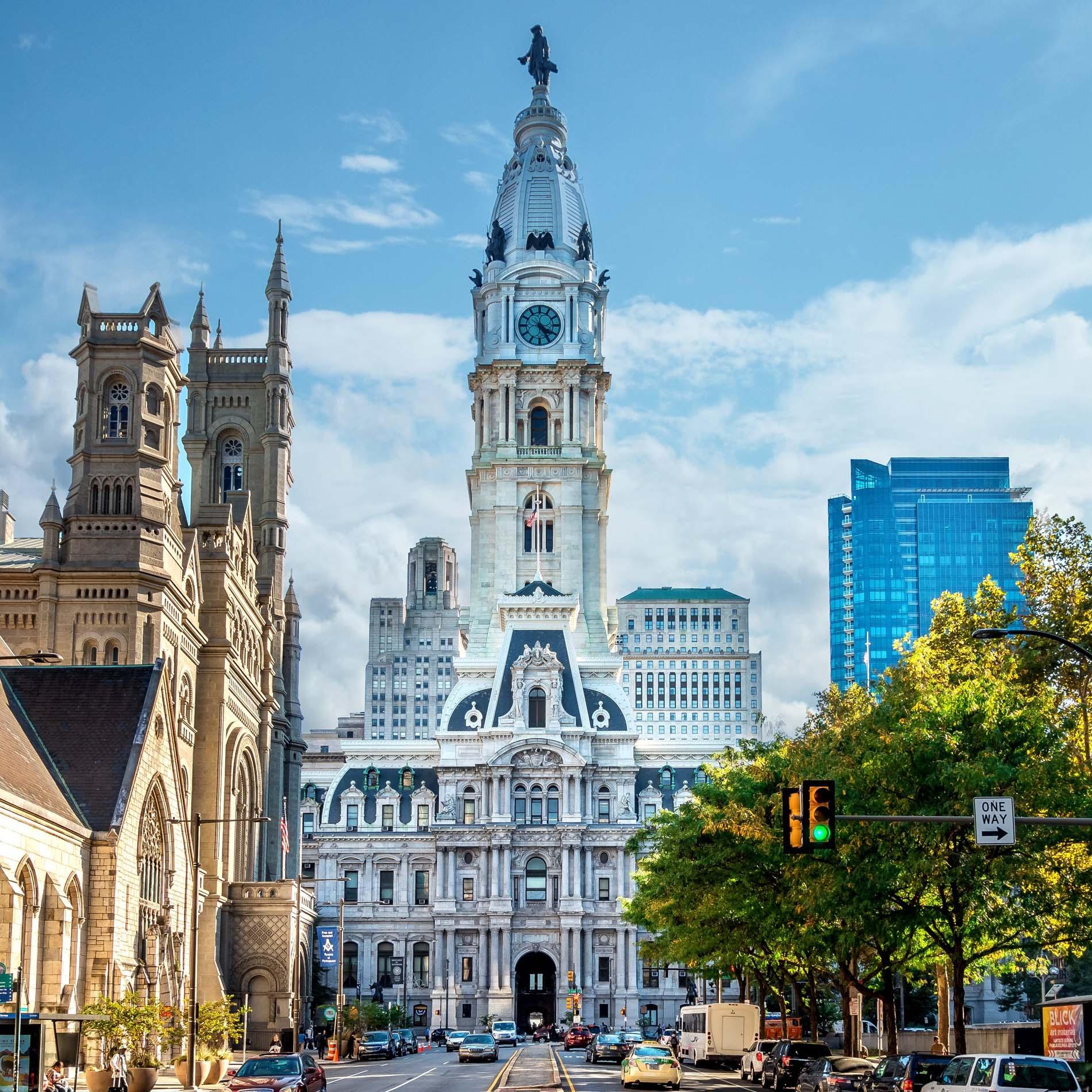 9-Philadelphia-City-Hall-UNSPLASH_1.jpg