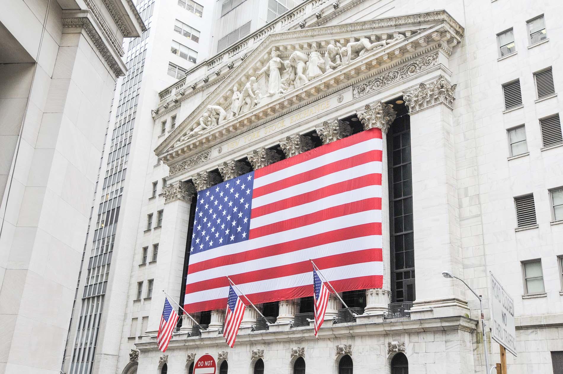 9.2-Stock-Exchange-Angelo-Giordano-from-Pixabay-2.jpg