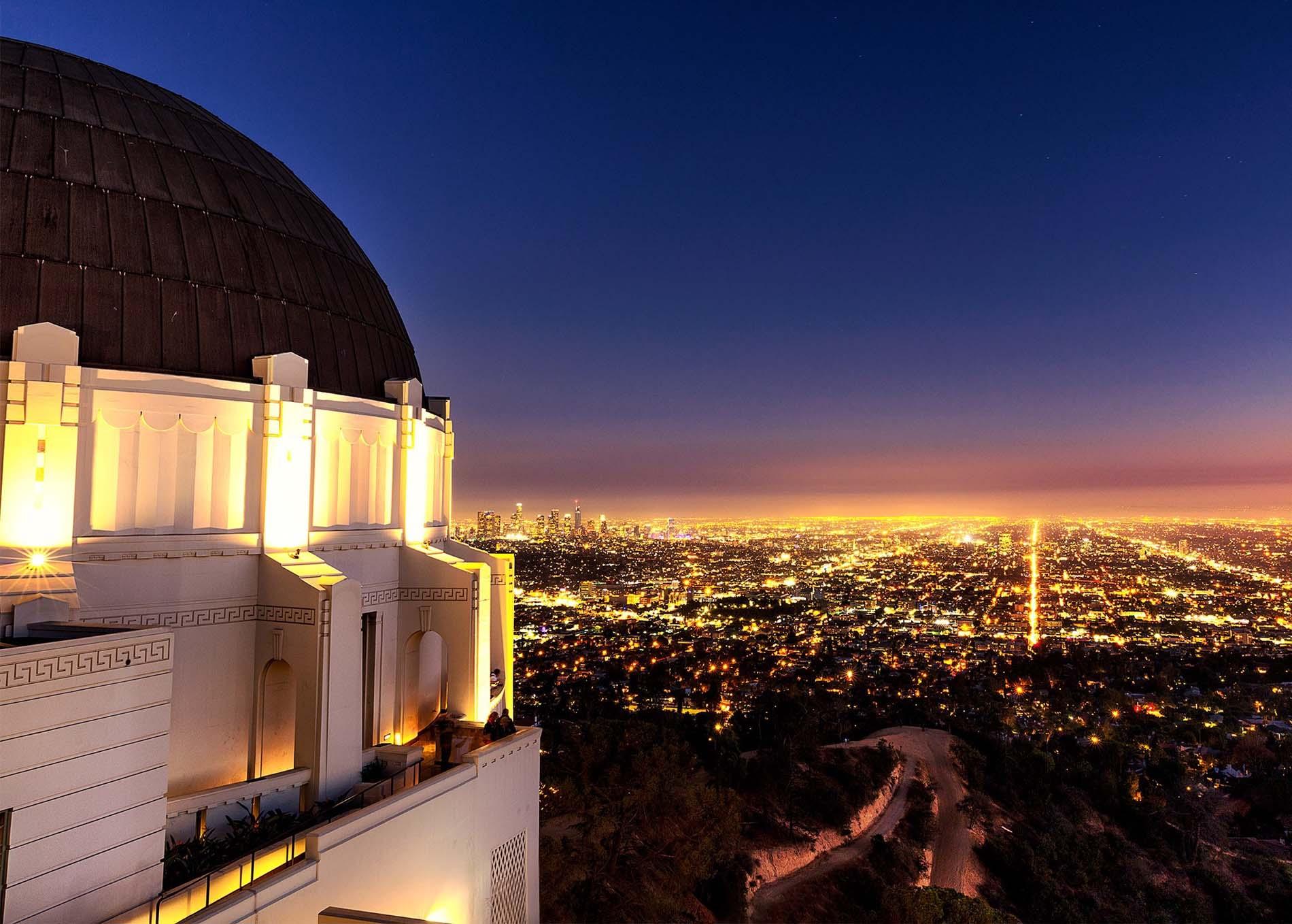 3 Los Angeles (7).jpg