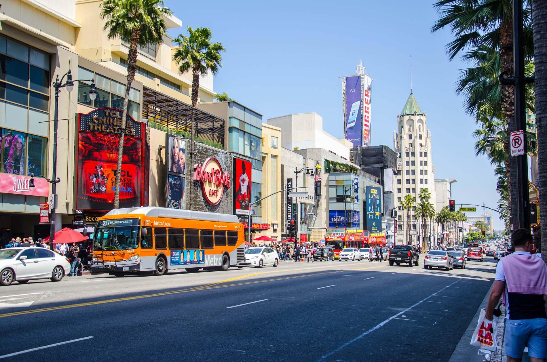 3 Los Angeles (4).jpg