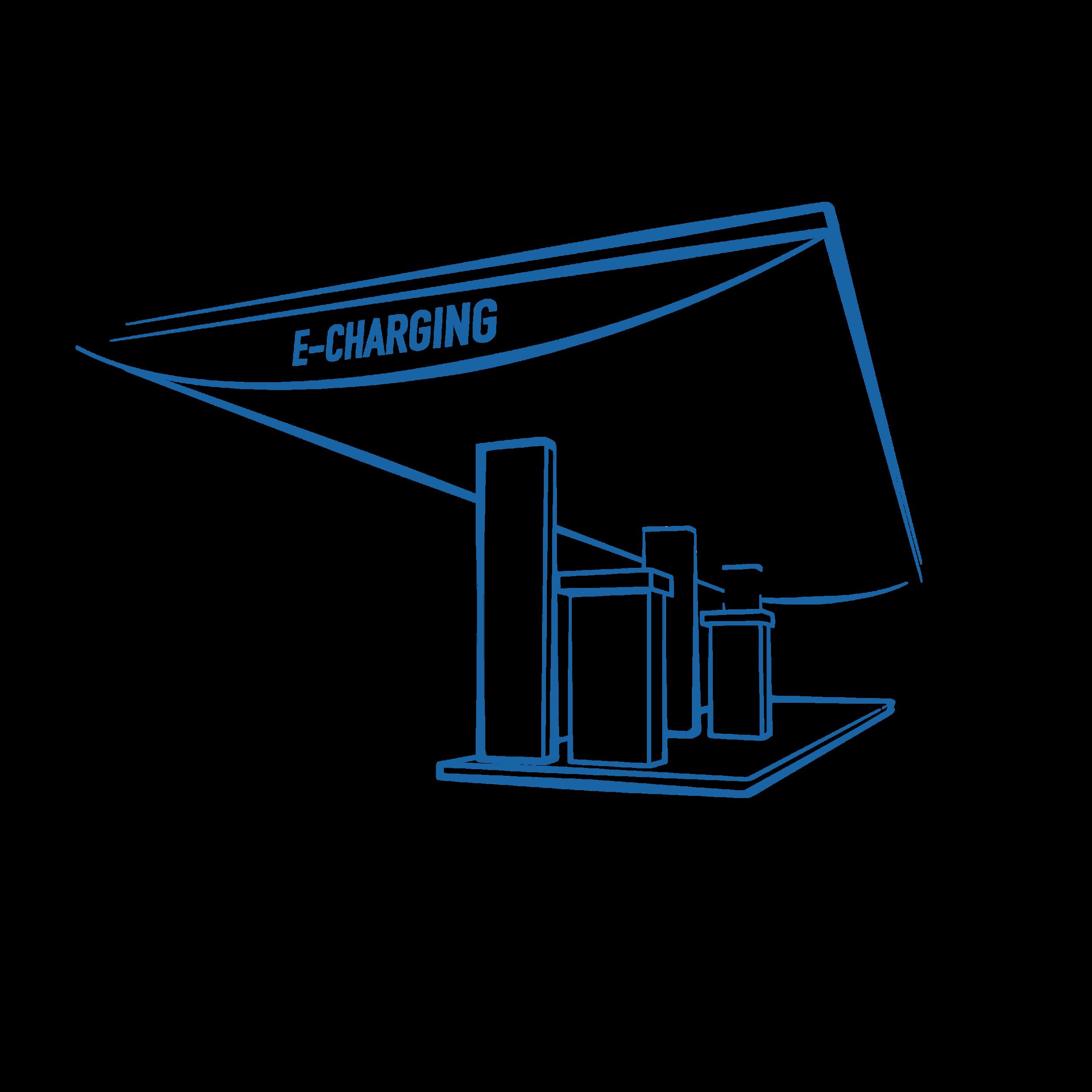 Rocsys-asset-optimization-blue.png