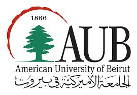 AUB+logo.png
