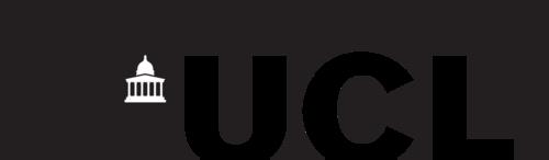 UCL+logo.png