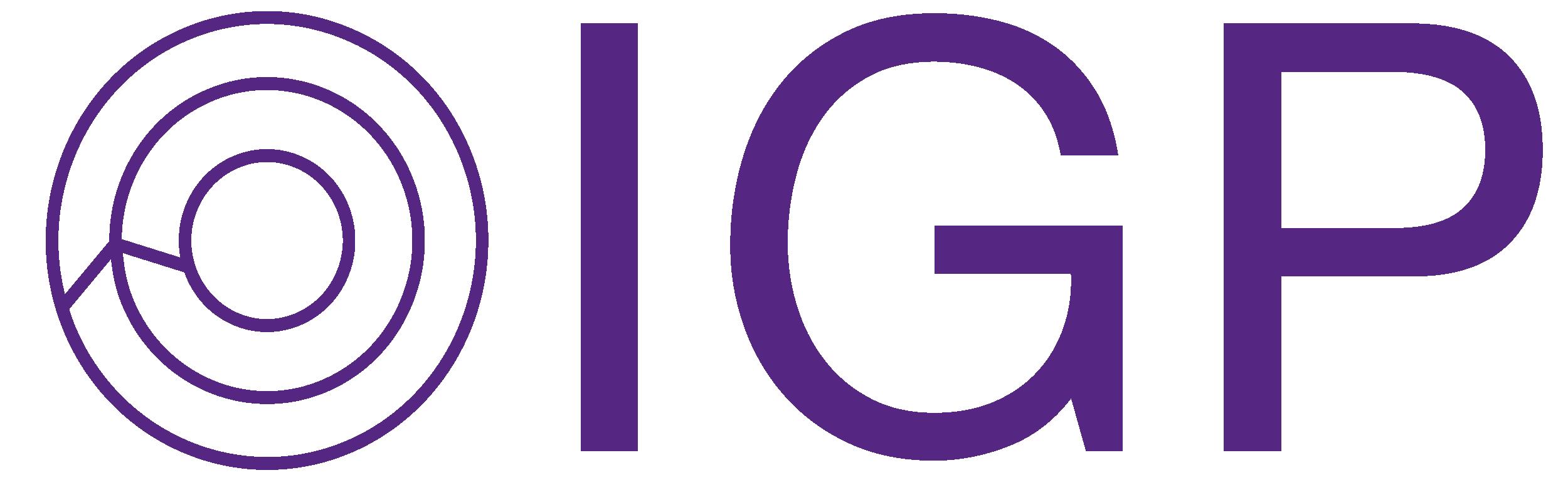 IGP Logo-Short[1].png