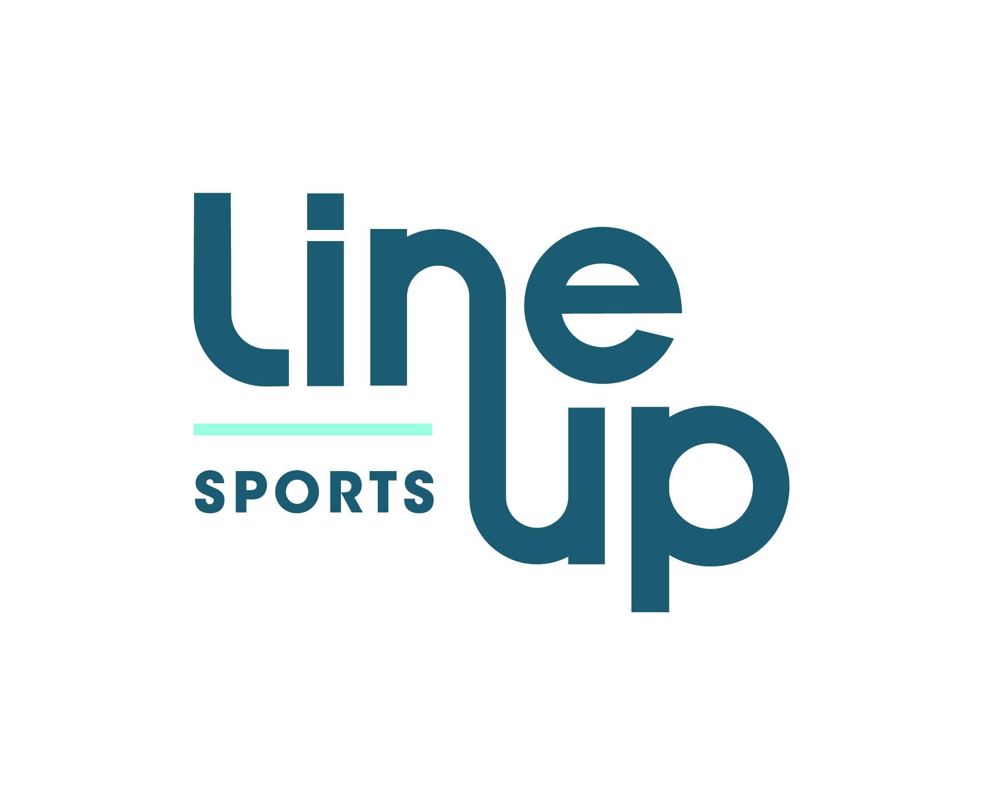 LineUp_Logo_Colour_RGB.jpg