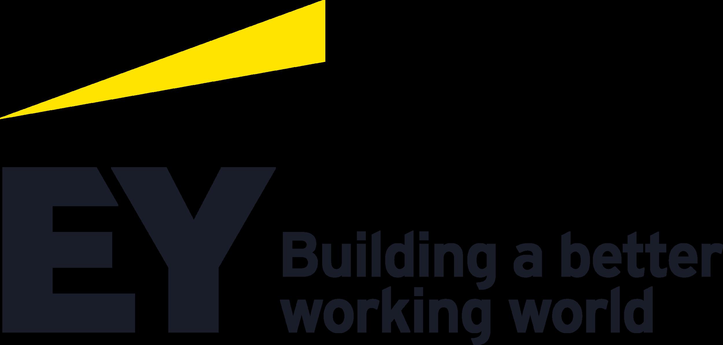 EY_Logo_Horizontal lockup_Print use_CMYK.png