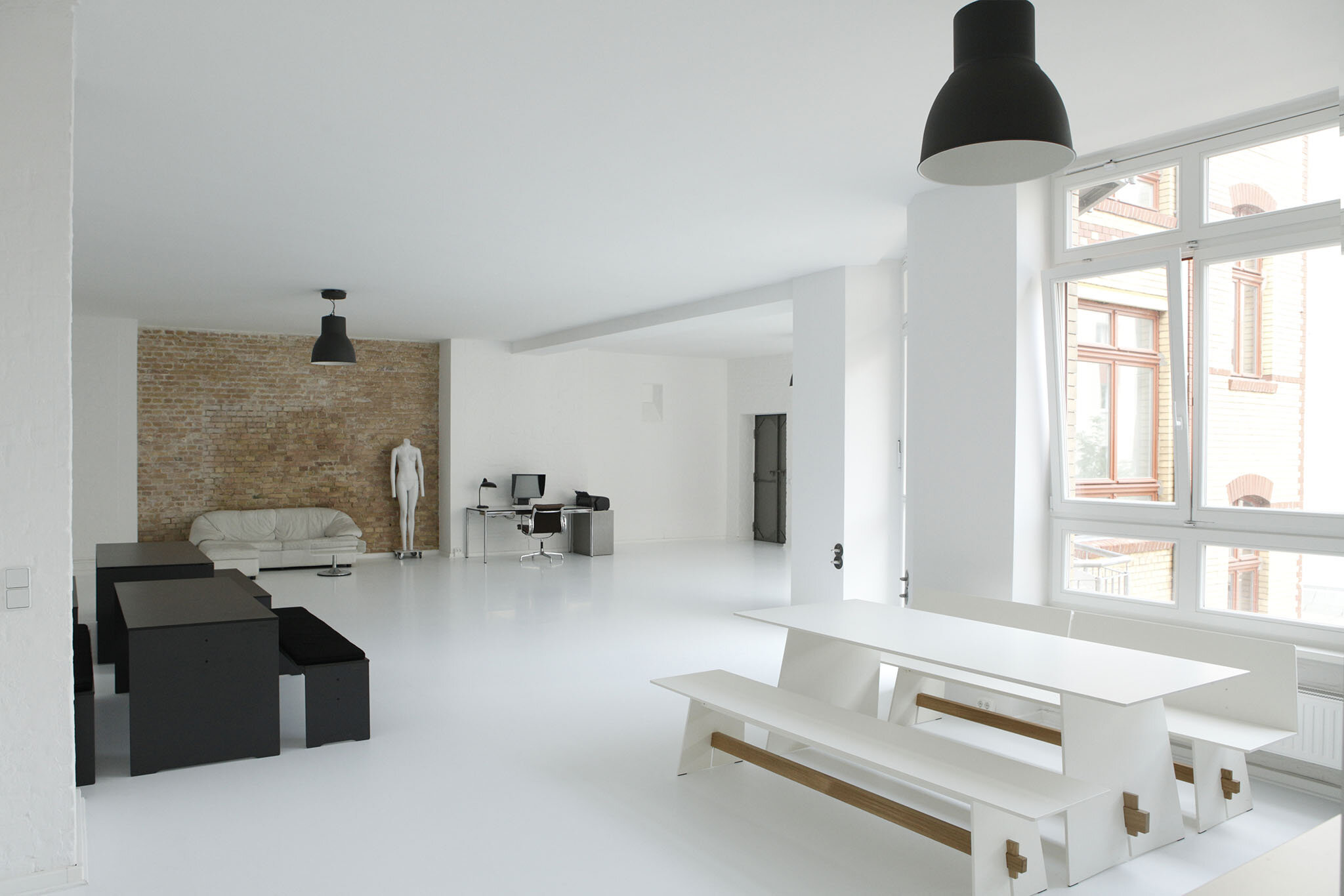 Nela-Koenig-Studio.jpg