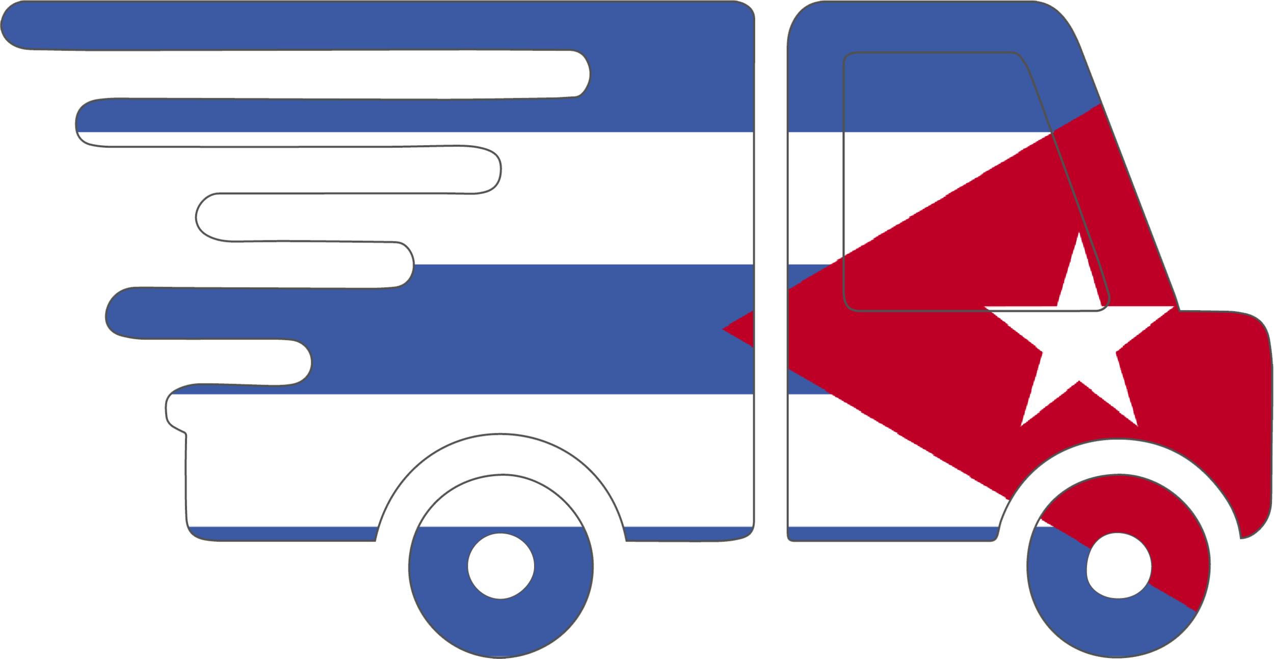 logo.transparent.png