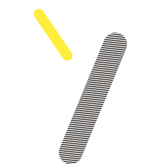 Yellow+2.png