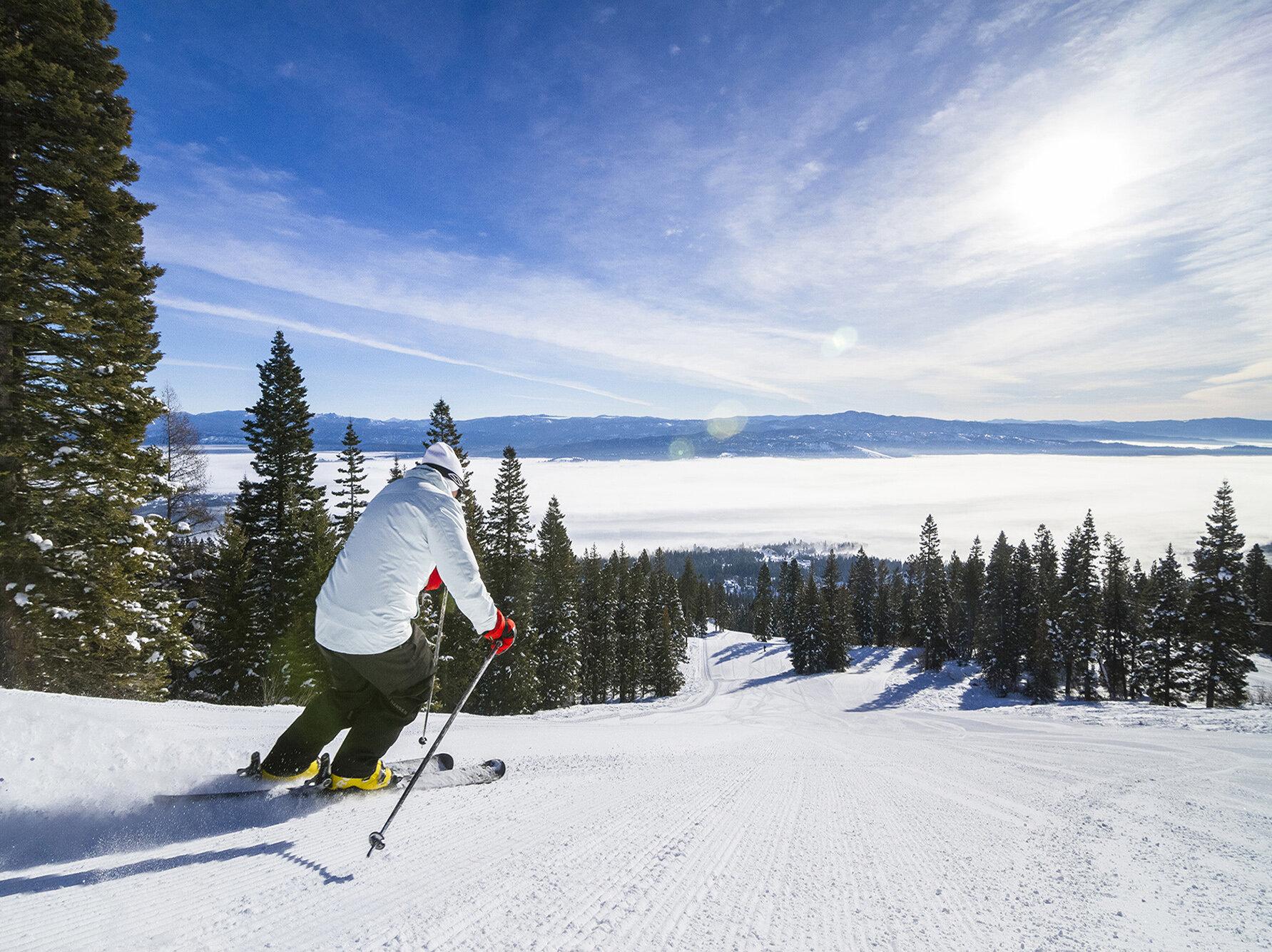Skier-website2.jpg