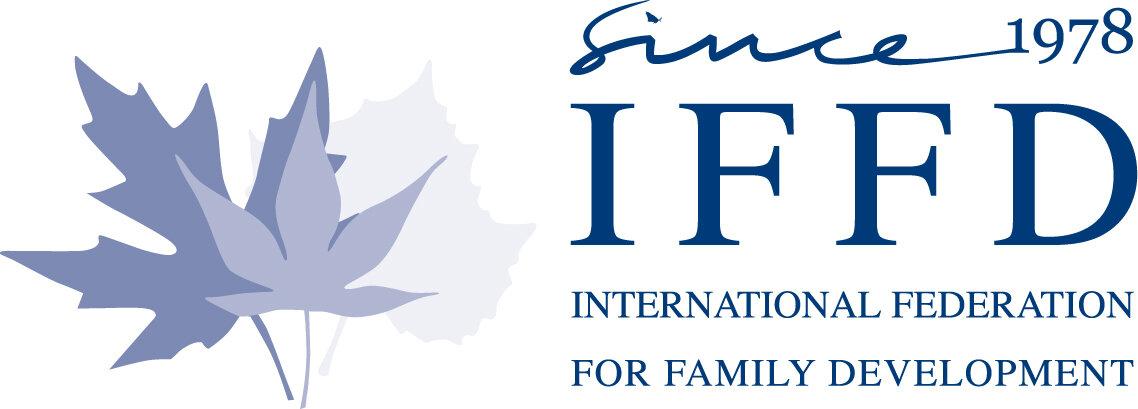 iffd-logo.jpg