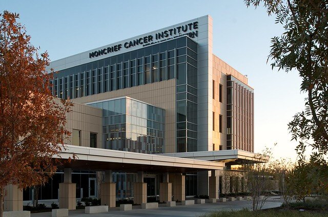 Moncreif Cancer Institute.jpg