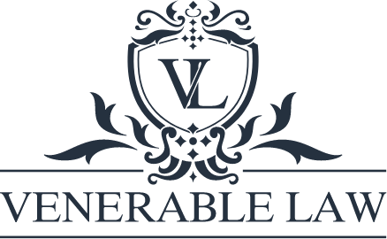 Venerable_Business_Law_Tampa_Logo_Blue@2x.png