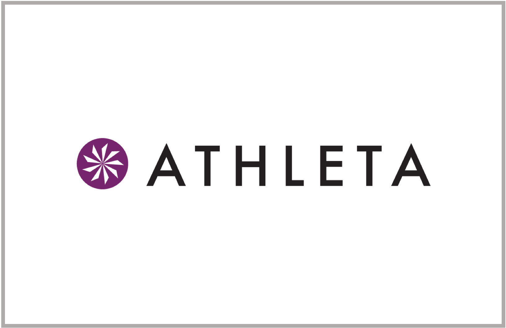 Athleta - Gallery Block.png