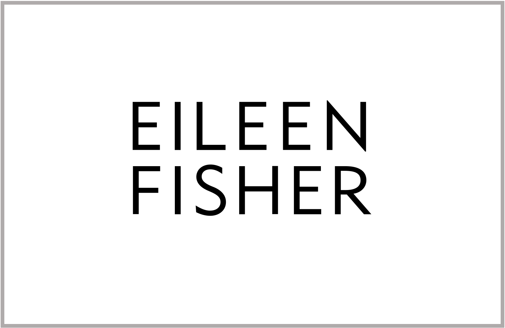 Eileen Fisher - Gallery Block.png
