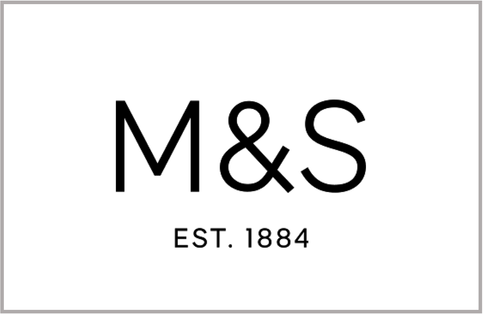 M&S - Gallery Block.png