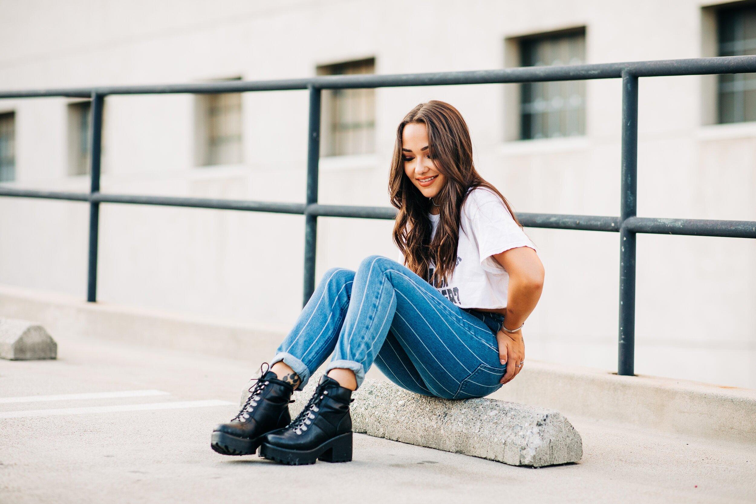 JennelSelect-21.jpg